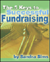 The 5 Keys to Successful Fundraising