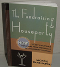Houseparty Book