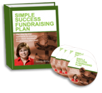 Fundraising Success Kit