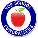 Top School Fundraisers